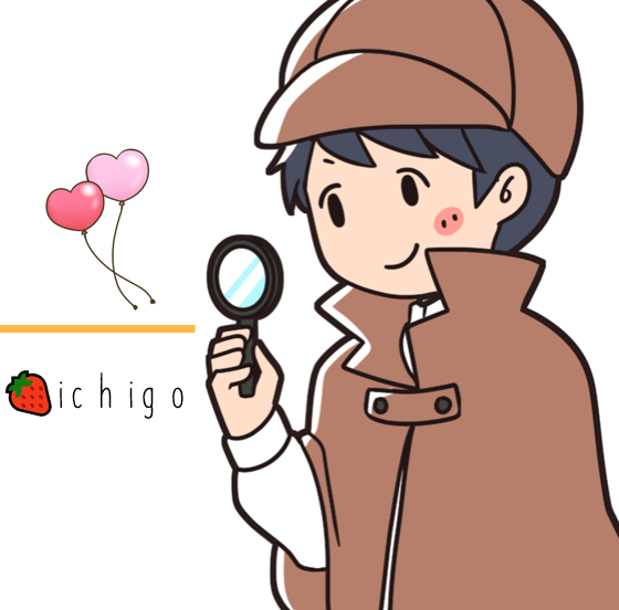 img-responsive img-circle
